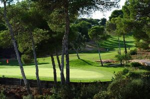 Bild - Golf Course Vall D`Or Golf